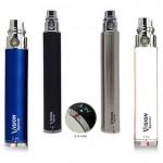venta baterias cigarrillos electronicos 150x150 Venta Online