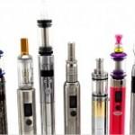 venta mods cigarrillos electronicos 150x150 Venta Online